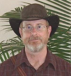 Bruce Fife