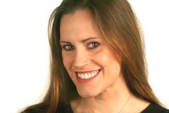 Ashley Tudor